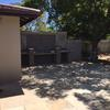 Property For Rent in Die Boord, Stellenbosch
