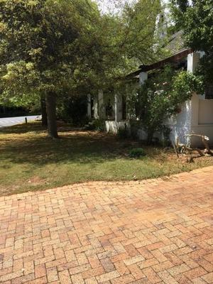 Property For Rent in Dalsig, Stellenbosch