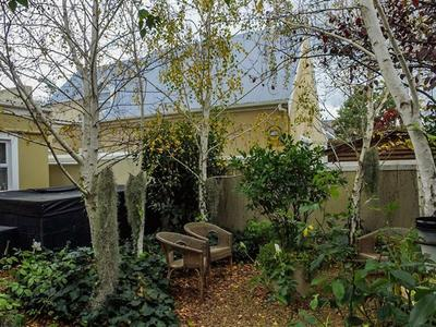 Property For Sale in Paradyskloof, Stellenbosch