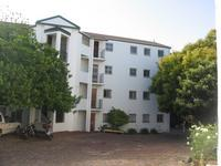 Property For Rent in Stellenbosch Central, Stellenbosch